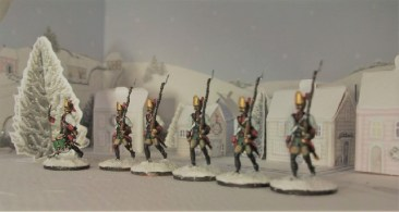 christmas-infantry-1