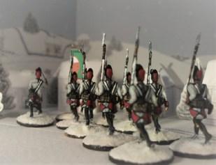 christmas-infantry-15