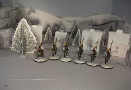 christmas-infantry-20