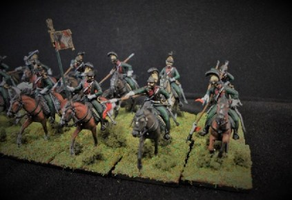 french-line-lancers-final-2