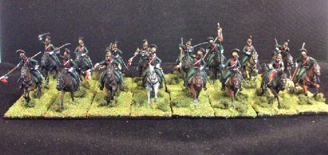 french-line-lancers-final-23