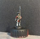 17th-regiment-of-foot-redbox-7