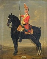 220px-2nd_horse_grenadier