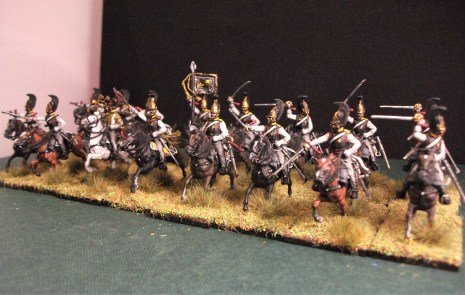 astrakhan-russian-cuirassiers-25