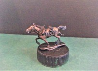 final-horse-tutorial-pics-10