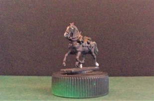final-horse-tutorial-pics-6