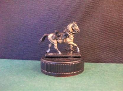 horses-tutorial-8