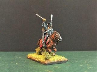Soum Hussars (13)