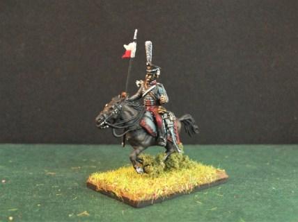 Soum Hussars (19)