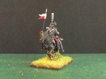 Soum Hussars (20)