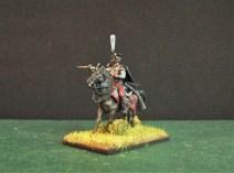 Soum Hussars (22)