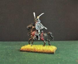 Soum Hussars (25)