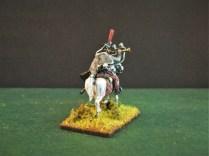 Soum Hussars (26)