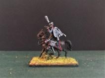 Soum Hussars (5)