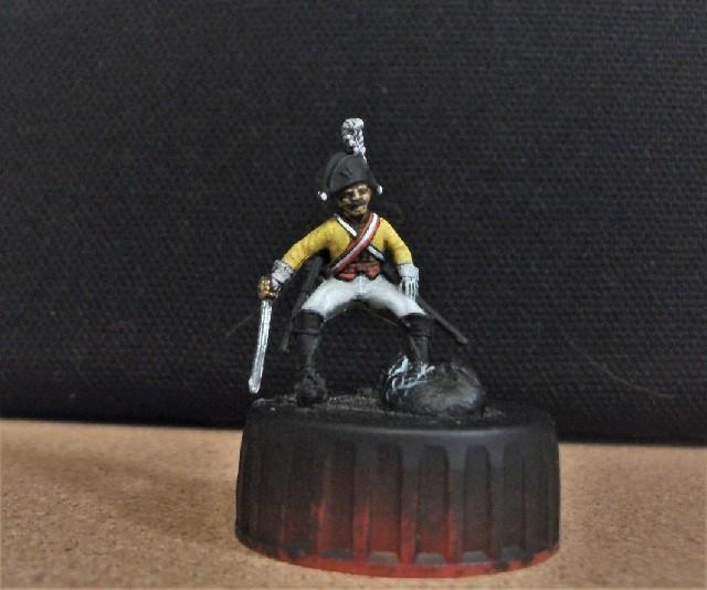 Prussian Cuirassiers 1b (6)