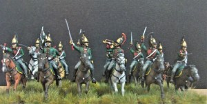 Russian Lifeguard Dragoons (26)