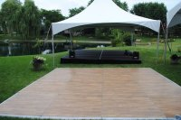 Suburban Party Rental - Tents, Tables, Chairs, Inflatables ...