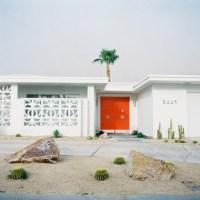 Mid Century Front Door Hardware Sources | Suburban Pop