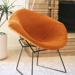 Christmas Chair Covers Ebay Dxracer Gaming Chairs Review Bertoia Diamond Cover Suburban Pop This Is An Entire Post About A But First Let S Catch Up