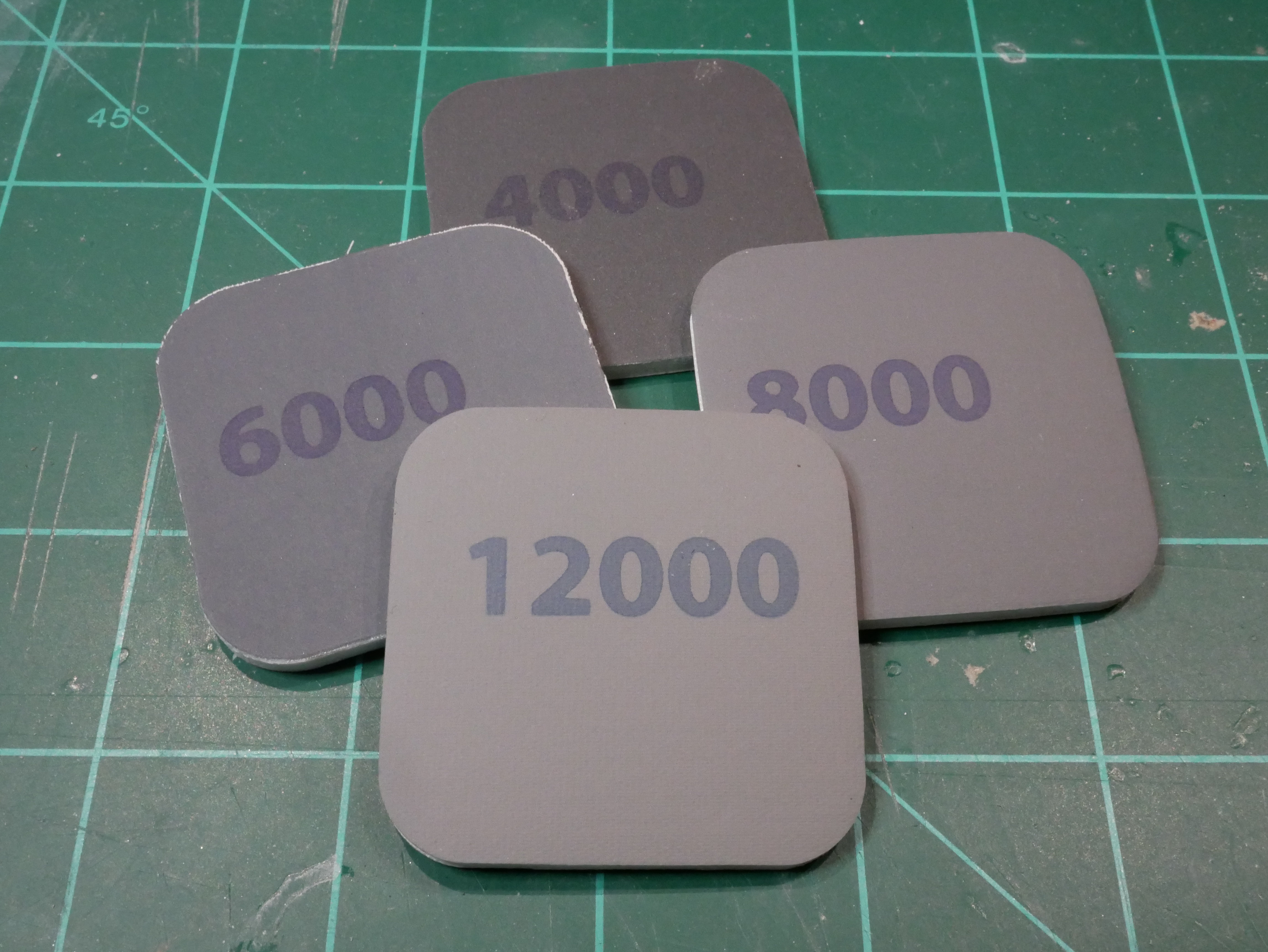 p1000966