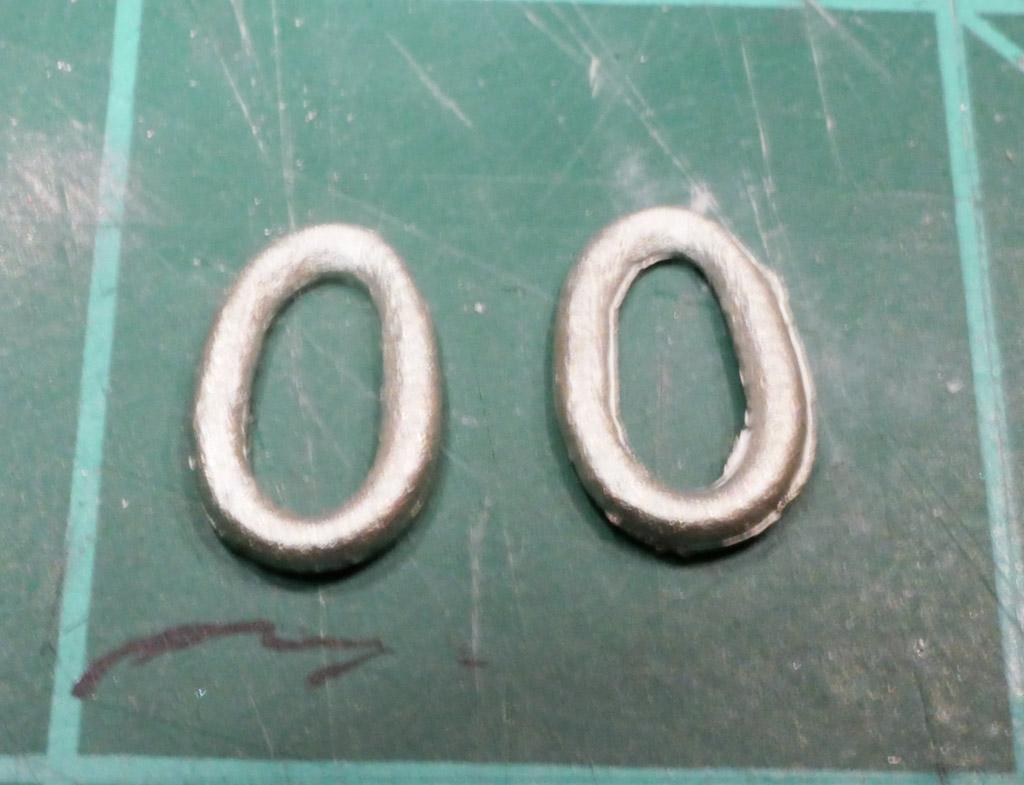 p1010040
