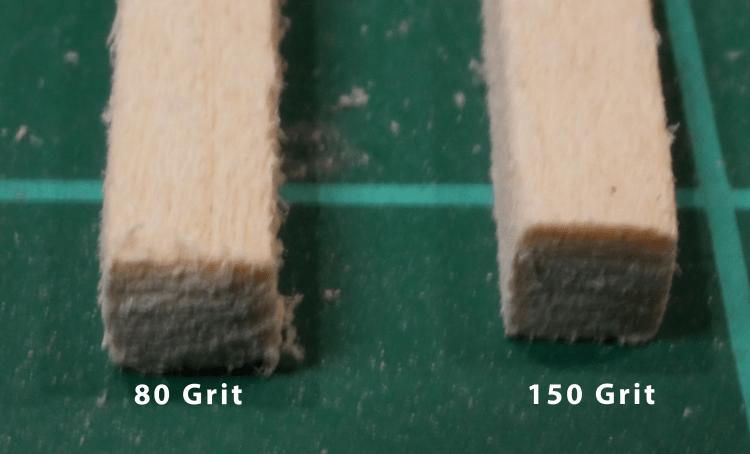 sand-80-150