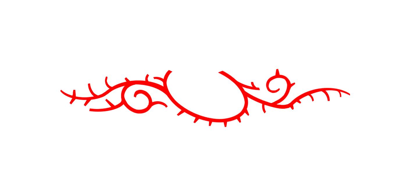 3-scroll-work-artwork
