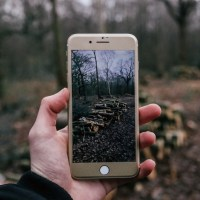 Nature and Outdoor Hashtags for Instagram