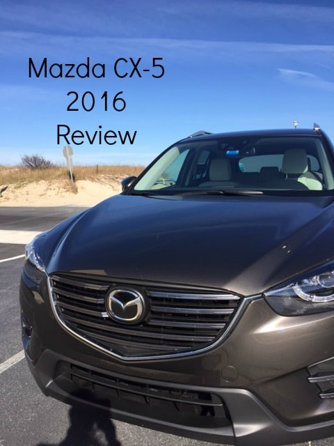 mazda cx 5 2016 review suburban wife city life. Black Bedroom Furniture Sets. Home Design Ideas