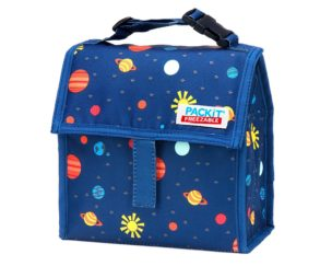 PackIt Snack bag