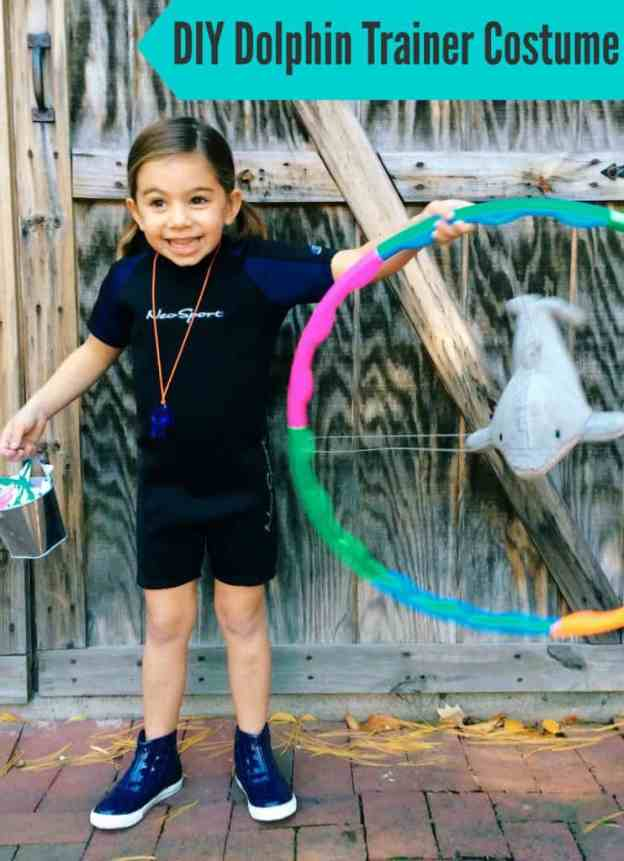 diy-dolphin-trainer-halloween-costume-The Chiping Moms