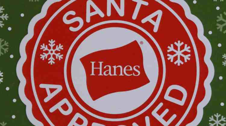 Santa Approved Stocking Stuffers