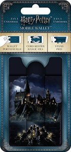 Harry Potter Mobile Wallet