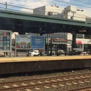 Guide to Metro-North Train Station Parking in Westchester