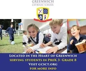 Greenwich Catholic School