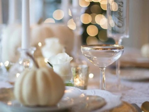Westchester Restaurants Open for Thanksgiving