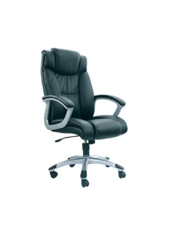 Kursi Direktur Chairman type PC 9410