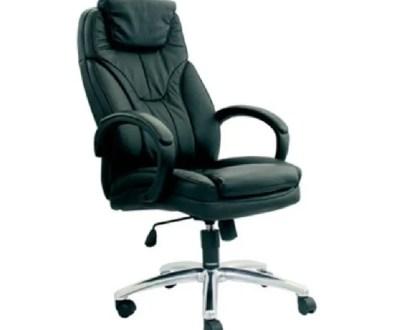 Kursi Direktur Chairman type PC 9610 A