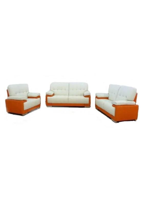 Sofa dari Morres tipe central