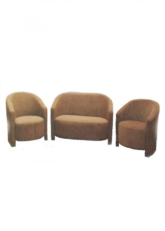 Sofa dari Morres tipe flexy