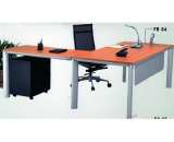Meja Kantor Aditech type FD-04