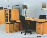 Aditech Meja Kantor Astro Series 5