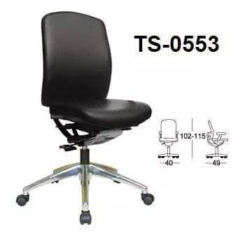 Chairman Kursi Manager type TS 0553