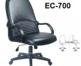 Chairman Kursi Direktur type EC 700