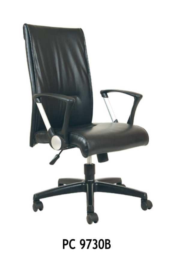 Chairman Kursi Manager type PC 9730 B