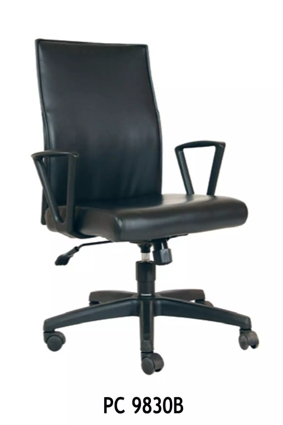 Chairman Kursi Manager type PC 9830 B