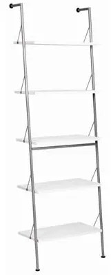 Chitose Ladder Rack