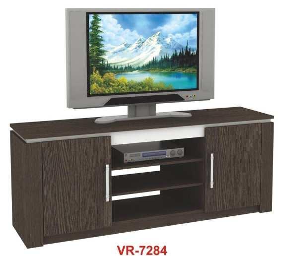 Rak TV / Video Rak Expo type VR 7284