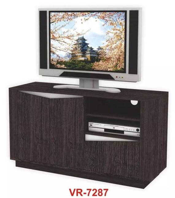 Rak TV / Video Rak Expo type VR 7287