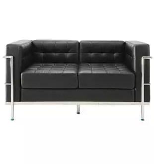 Indachi Sofa type OTISER 2 seater